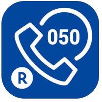 あなたのビジネス用の電話番号を簡単にゲット!!