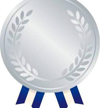 下から支える立場に〜必要だった銀メダル